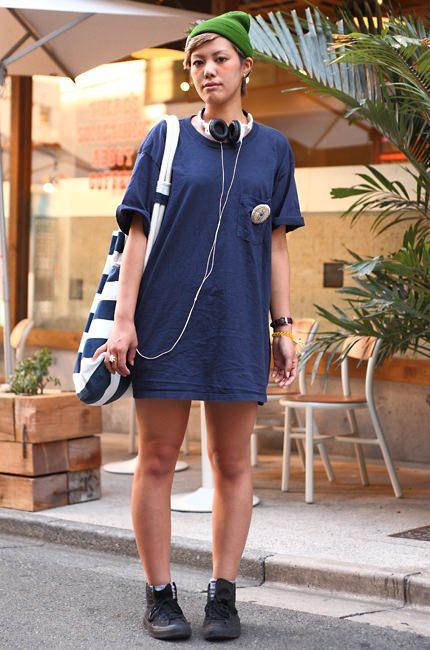 「裏渋谷」という言葉が使われ始めたのは2000年代初頭あたりから。 2006年にはファッション雑誌(Men\u0027s egg)でも「裏渋系ファッション」として取り上げられたことがあっ